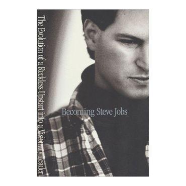 becoming-steve-jobs-8-9780804138369