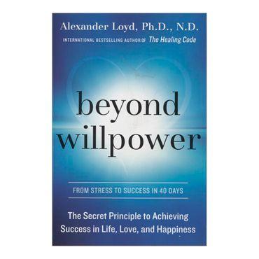 beyond-willpower-8-9780804187947