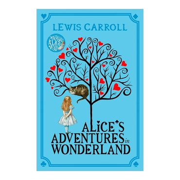 alices-adventures-in-wonderland-1-9781447279990