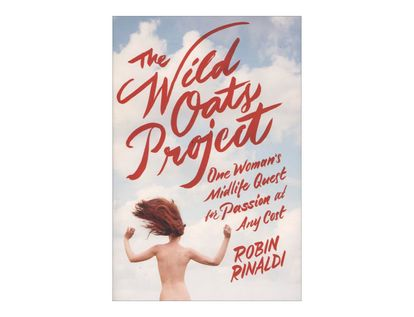 the-wild-oats-project-8-9780374982324