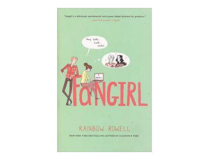 fangirl-2-9781250054005