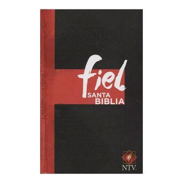 santa-biblia-fiel-negro-ntv-4-9781414399805