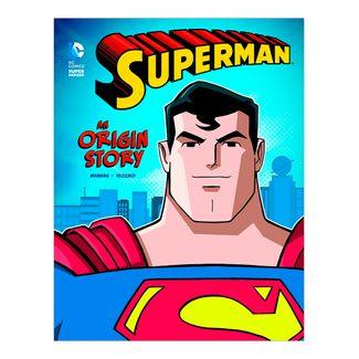 superman-an-origin-story-4-9781434297327