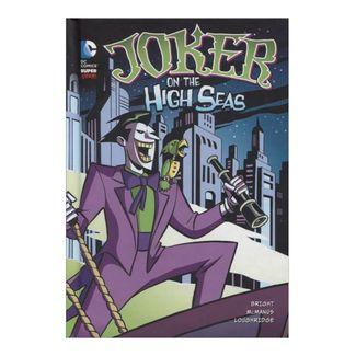 joker-on-the-high-seas-4-9781434237941