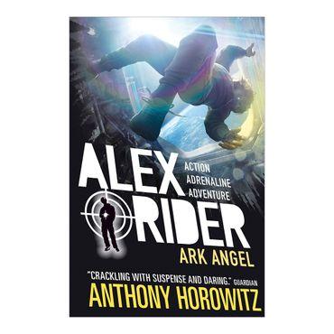 alex-rider-ark-angel-2-9781406360240