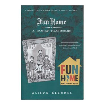 fun-home-a-family-tragicomic-8-9780618871711