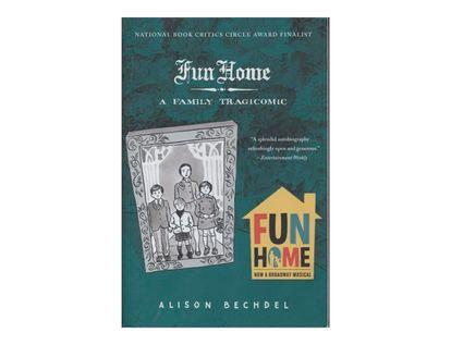 fun-home-a-family-tragicomic-8-9780618871711