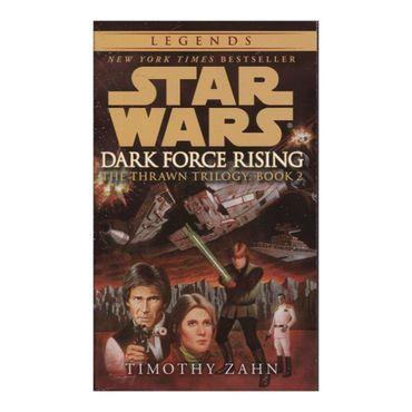 star-wars-dark-force-rising-the-thrawn-trilogy-book-2-8-9780553560718