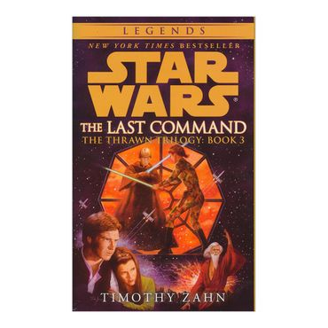 star-wars-the-last-command-the-thrawn-trilogy-3-8-9780553564921