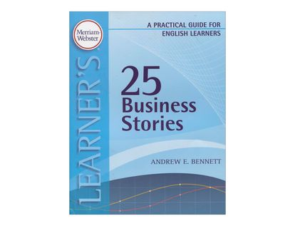 25-business-stories-a-practical-guide-for-english-learners-5-9780877796831