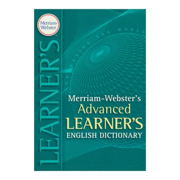 merriam-websters-advanced-learners-english-dictionary-8-9780877795506