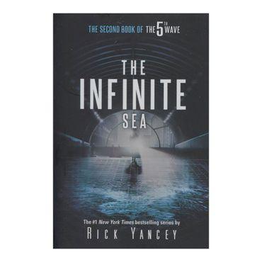 the-infinite-sea-2-9781101996980