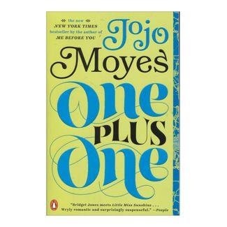 one-plus-one-2-9780143127505