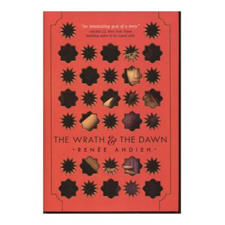 the-wrath-and-the-dawn-8-9780399171611