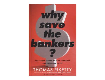 why-save-the-bankers-8-9780544868847