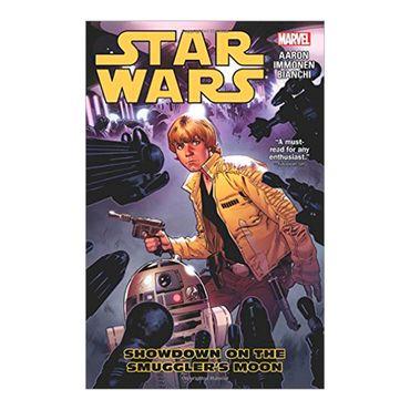 star-wars-showdown-on-the-smugglers-moon-vol-2-8-9780785192145