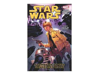 star-wars-showdown-on-the-smugglers-moon-vol-2-8-9780785192145