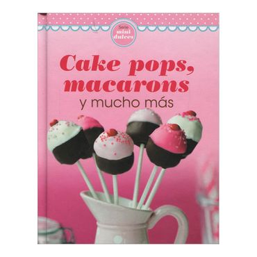 cake-pops-macarons-y-mucho-mas-4-4050847012823