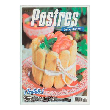 postres-2-9772451629000