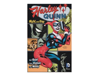 comic-harley-quinn-night-and-day-2-9781401240417