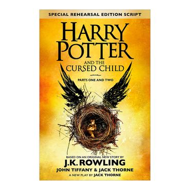 harry-potter-and-the-cursed-child-8-9780751565355