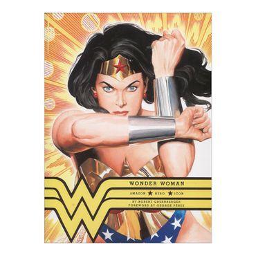 wonder-woman-amazon-hero-icon-8-9780785832652