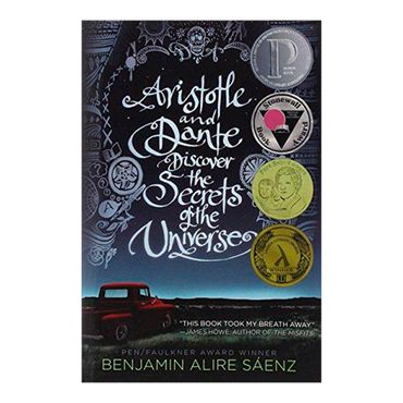 aristotle-and-dante-discover-the-secrets-of-the-universe-4-9781442408937