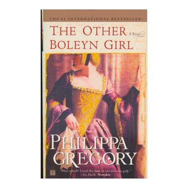the-other-boleyn-girl-4-9781439166017