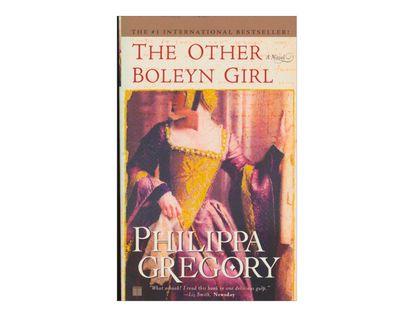 the-other-boleyn-girl-4-9781439166017