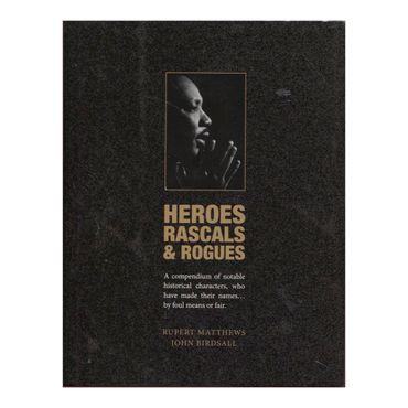 heroes-rascals-rogues-8-9780749558888