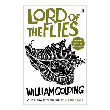 lord-of-the-flies-8-9780571273577