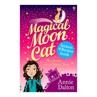 moonbeans-and-the-talent-show-magical-moon-cat-4-9781409526339