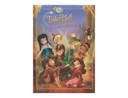 tinkerbell-and-the-lost-treasure-l-9781407579283