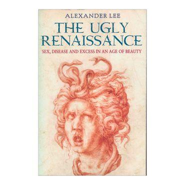 the-ugly-renaissance-2-9780099579472