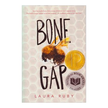 bone-gap-2-9780062317629