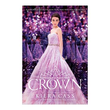 the-crown-book-five-of-the-selection-series-2-9780062458865