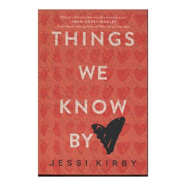 things-we-know-by-heart-2-9780062299444