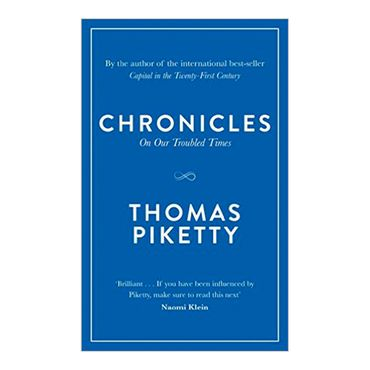 chronicles-on-our-troubled-times-2-9780241234914