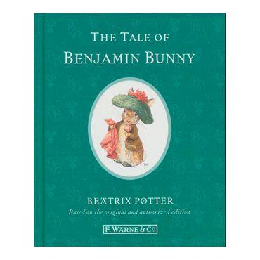 the-tale-of-benjamin-bunny-8-9780723270232