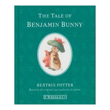 the-tale-of-benjamin-bunny-8-9780723270232