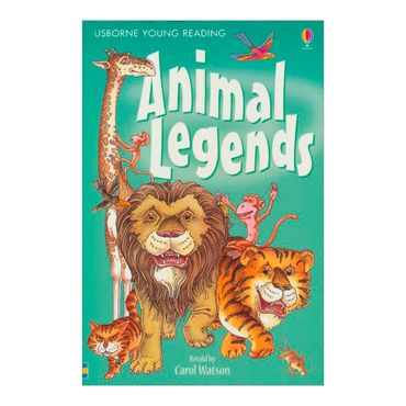 animal-legends-usborne-young-reading-1-506415