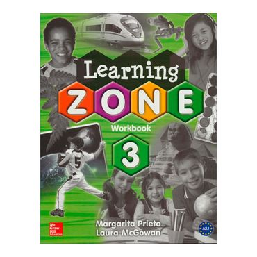 learning-zone-3-workbook-1-9786071510938