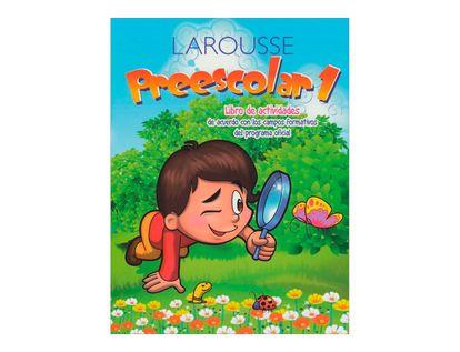 larousse-preescolar-1-libro-de-actividades-1-9786072110458