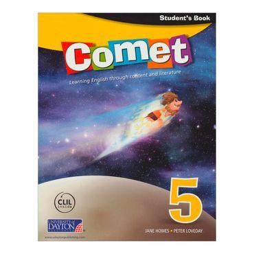 comet-5-students-book-1-9786074932409