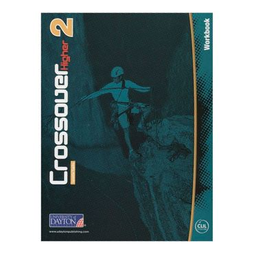 crossover-higher-2-workbook-1-9786074934762