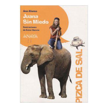 juana-sin-miedo-6-9788466795074