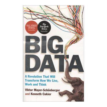big-data-9781473604582