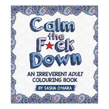 calm-the-fck-down-9781473642041