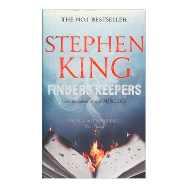 finders-keepers-9781473698949