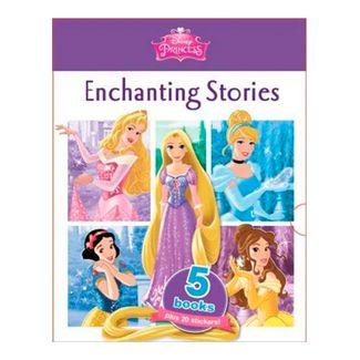 disney-slipcase-princess-enchanting-stories-9781474801485